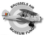 Brussels Air Museum Restoration Society (BAMRS)